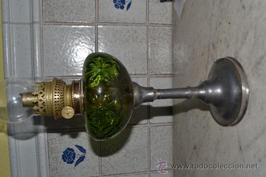 Antigüedades: kosmos brenner - Foto 2 - 32021165