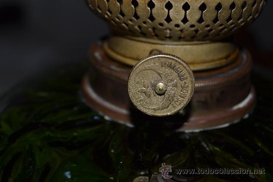 Antigüedades: kosmos brenner - Foto 5 - 32021165