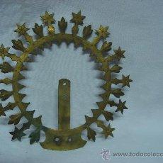 Antiquitäten - ANTIGUA CORONA DE TALON - 32174994