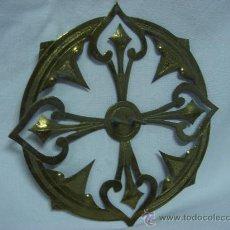 Antiquitäten - ANTIGUA CORONA LATON - 32175046