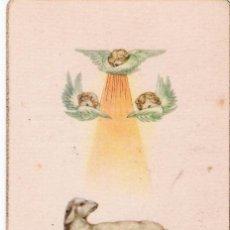 Antiquitäten - ordenacion sacerdotal 1947, - 32215316