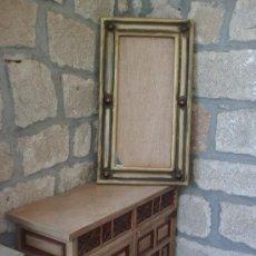 Antigüedades: APARADOR. Lote 32619966