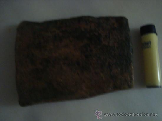 Antigüedades: magnifica coleccion de azulejos pintados a mano y restos de ceramicas muy antiguas una pickman, ver - Foto 24 - 32717748