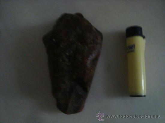 Antigüedades: magnifica coleccion de azulejos pintados a mano y restos de ceramicas muy antiguas una pickman, ver - Foto 22 - 32717748