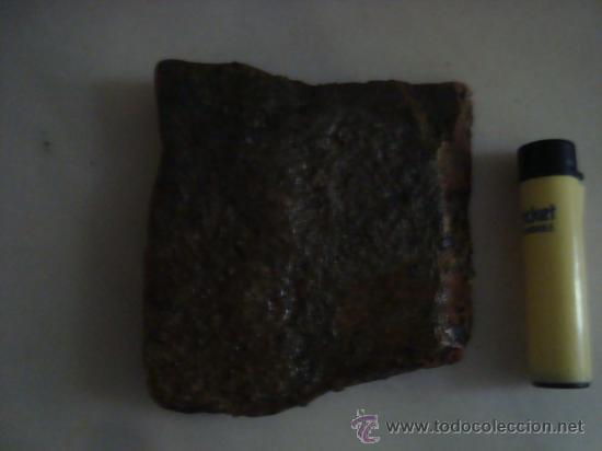 Antigüedades: magnifica coleccion de azulejos pintados a mano y restos de ceramicas muy antiguas una pickman, ver - Foto 16 - 32717748
