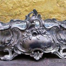 Antigüedades: CENTRO SIGLO XIX. Lote 32818915