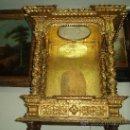 Antigüedades: TABERNACULO. Lote 32885310