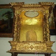 Antiquitäten - TABERNACULO - 32885310