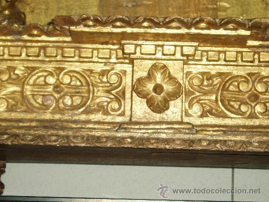 Antigüedades: TABERNACULO - Foto 2 - 32885310