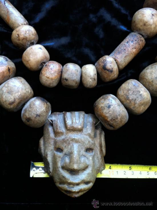 Antigüedades: DETALLE - Foto 3 - 32977495