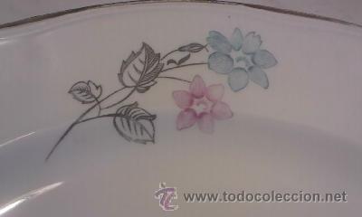 Antigüedades: Antigua fuente redonda de SAN CLAUDIO OVIEDO. - Foto 3 - 33054075