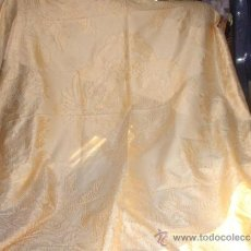 Antigüedades: COLCHA ANTIGUA. Lote 33142139