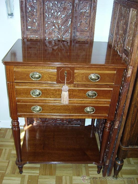 Elegante mueble cubertero de la cuberter a de comprar for El mueble online