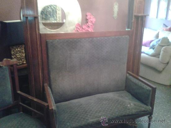 Tapizado de sillones precio trendy sillas y sillones for Muebles el tresillo