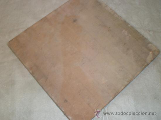Antigüedades: azulejo modernista - Foto 5 - 33528826