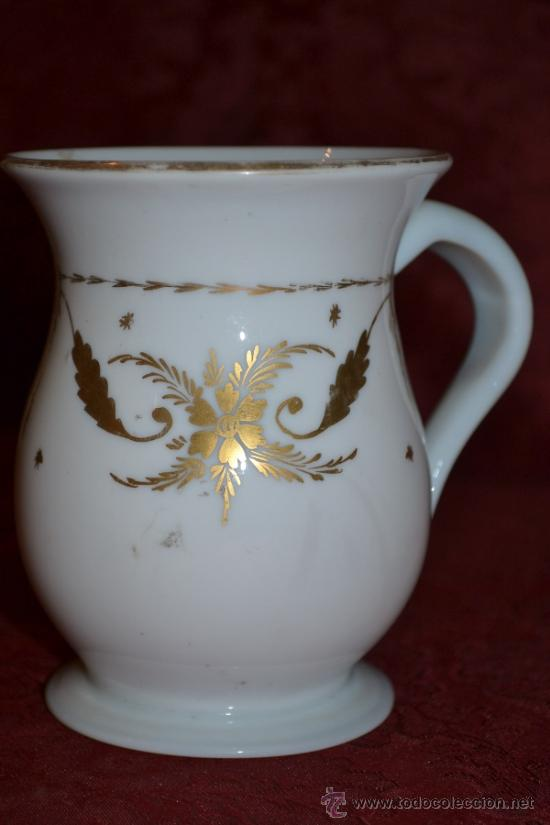 Image result for La granja de san ildefonso vidrio opalino images