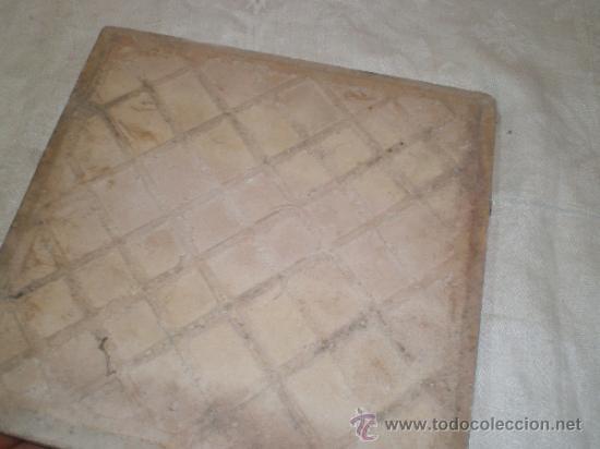 Antigüedades: azulejo - Foto 5 - 33730940