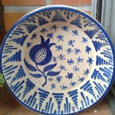Antigüedades: ANTIGUA FUENTE DE FAJALAUZA.. Lote 221839415