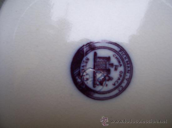 Antigüedades: SELLOS - Foto 3 - 34051726