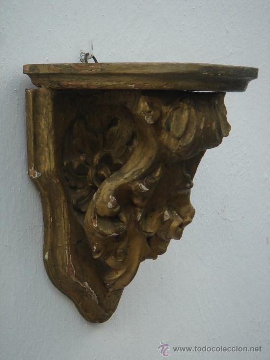 Antigüedades: VISTA LATERALIZADA - Foto 3 - 34056780