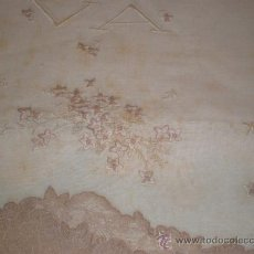 Antigüedades: SABANA. Lote 34212378