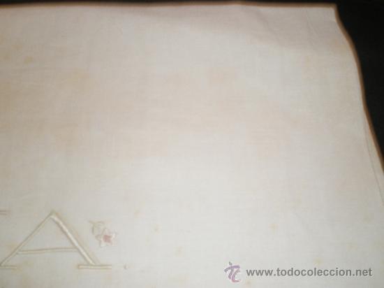 Antigüedades: sabana - Foto 14 - 34212378