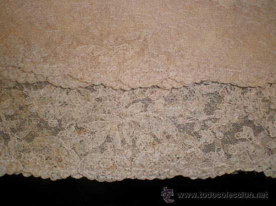 Antigüedades: sabana - Foto 4 - 34212378