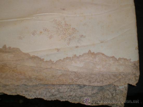 Antigüedades: sabana - Foto 8 - 34212378