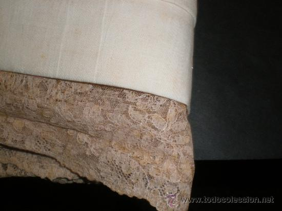 Antigüedades: sabana - Foto 2 - 34212378