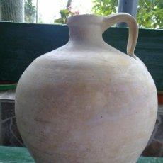 Antiquitäten - antiguo cantaro de agua de lucena - 34249495