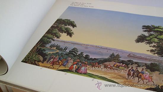 Catalogo de papeles pintados panoramicos de la comprar - Papeles pintados la maison ...