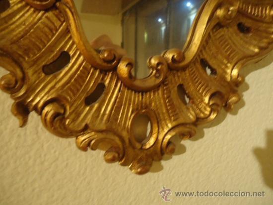 Antigüedades: Preciosa pareja de Cornucopias grandes - Foto 2 - 78113105