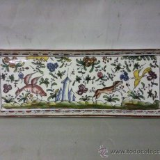 Bandeja ceramica portugal berardos medidas 35 comprar Ceramica portuguesa online