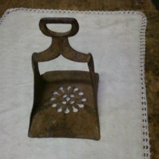 Antigüedades: ESTRIBO . Lote 35168105