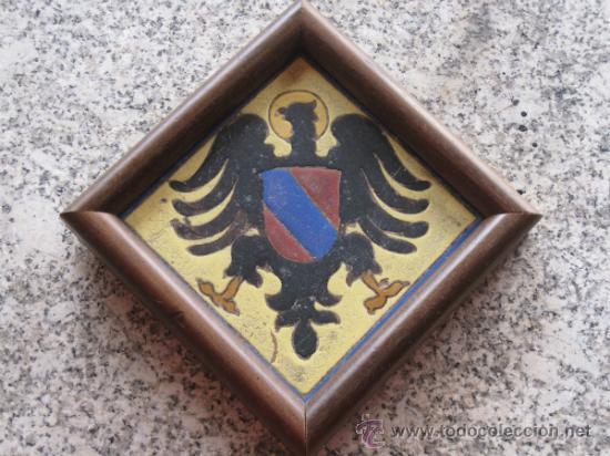 AZULEJO ANTIGUO DE SEVILLA / TRIANA. . SIGLO XIX. (Antigüedades - Porcelanas y Cerámicas - Triana)