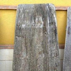 Antigüedades: ANTIGUO TRILLO SXIX.. Lote 35493228
