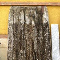 Antigüedades: ANTIGUO TRILLO SXIX. Lote 35493393