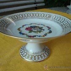 Antigüedades: FRUTERO ISABELINO. Lote 35564324
