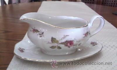 Vajilla de porcelana piezas marca comprar for Marcas de vajillas