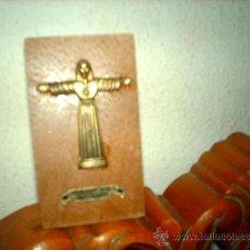 Antigüedades: PORTUGAL CRISTO REY DE ALMADA . Lote 36048463
