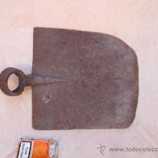 Antigüedades: AZADA. Lote 36066756