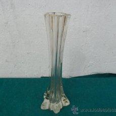 Antigüedades: SOLITARIO CRISTAL. Lote 36141259