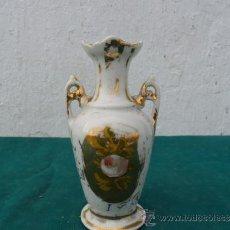 Antigüedades: JARRON PEQUEÑO. Lote 36176676