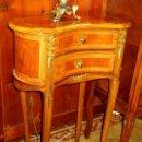 Antigüedades: MESILLA DE RIÑON. Lote 150996613