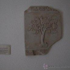 Antigüedades: RELIEVE DEL ARA PROVIDENTIAE.. Lote 36431109