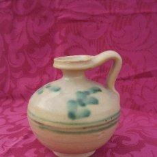 Antigüedades: CÁNTARO.. Lote 36411015