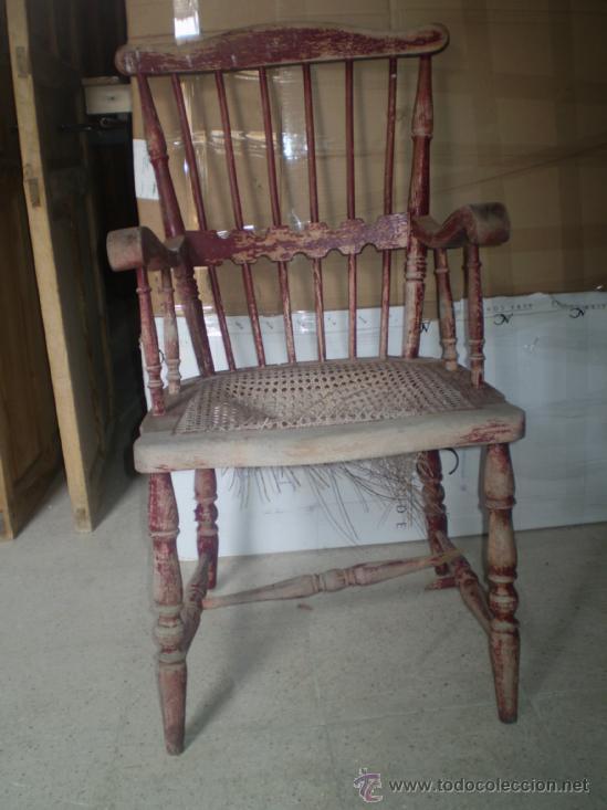 Comprar muebles viejos para restaurar great muebles para - Muebles antiguos baratos ...