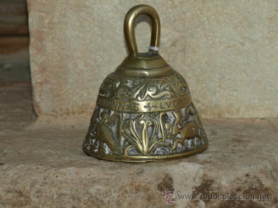 Antigüedades: CAMP16 - Foto 2 - 36817959