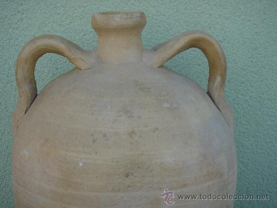 Antigüedades: DETALLE - Foto 2 - 36967673