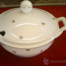 Antiquitäten - Sopera ROYAL CHINA VIGO - 36955986